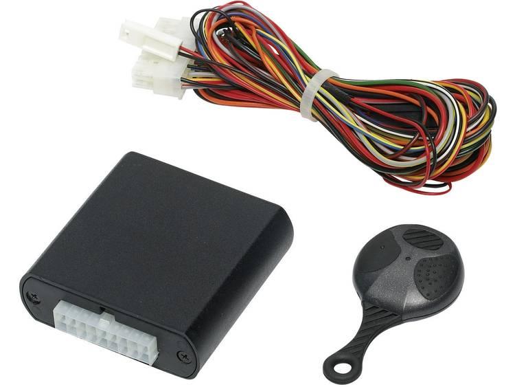 Waeco MagicTouch draadloze afstandsbediening MT-100