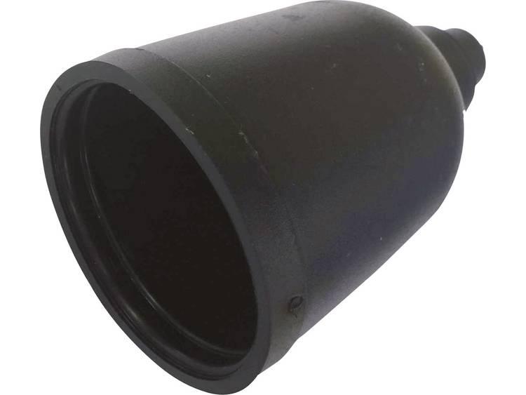Beschermkap [ Stekker, 7 polig] SecoRüt 40095 Rubber