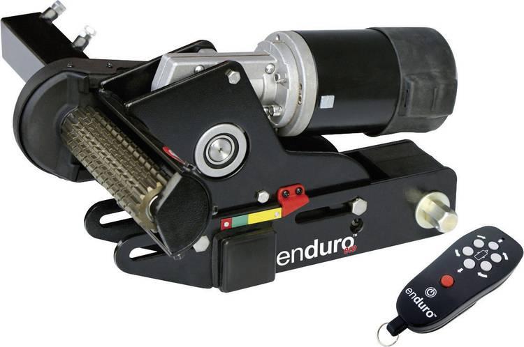 enduro Rangeerhulp EM203