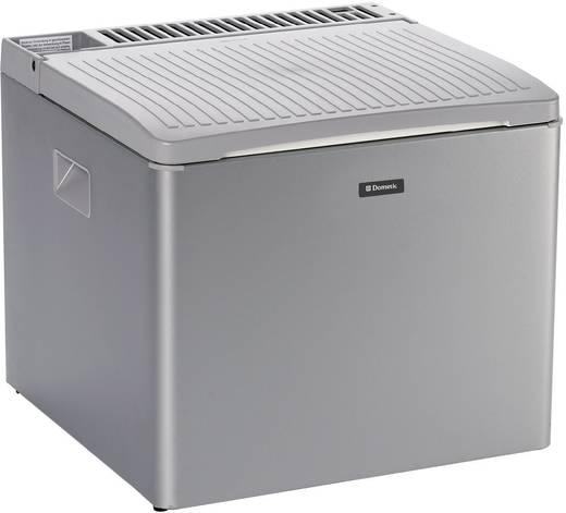 Koelbox 12 V, 230 V Vloeibaar gas Zilver 41 l Energielabel: n.v.t. Dometic Group RC 1200 EGP
