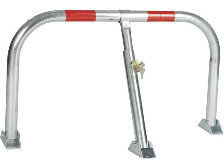 Parkeerplaatsbeugel EAL 10018 (b x h) 750 mm x 450 mm