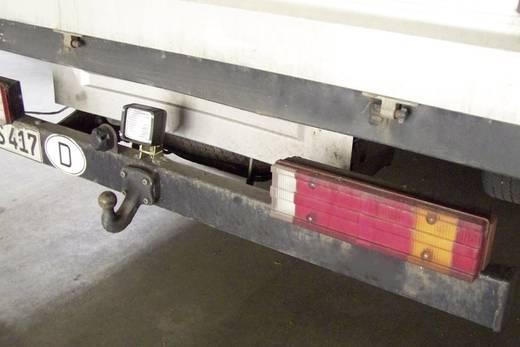 Berger & Schröter Ultra felle Werkschijnwerper 1700 lm 12 V