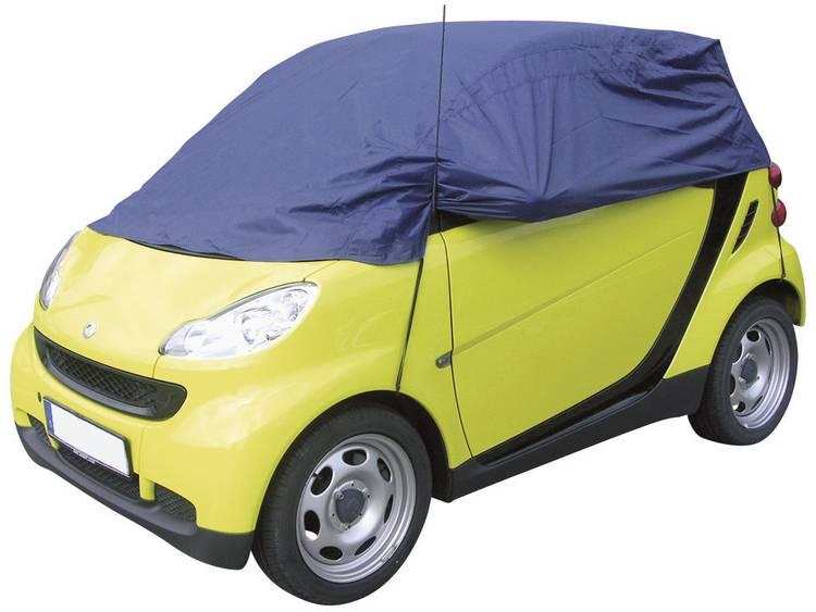 APA 16117 Smart-autohoes (l x b x h) 214 x 146 x 55 cm Smart Smart en vergelijkbare auto's