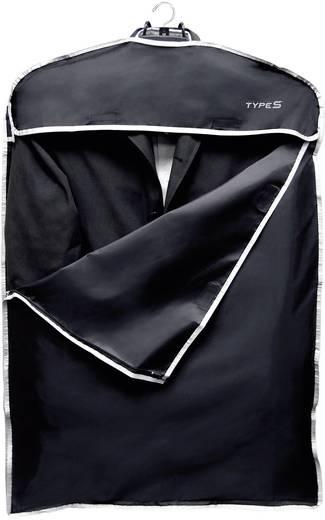 Auto-kledinghanger Kfz-Kleiderbügel Multi AC50861