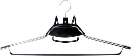 Auto-kledinghanger AC50861