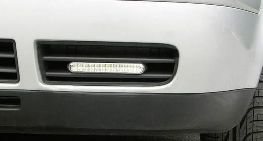 DINO 610850 Dagrijlicht LED Geschikt voor (automerken) Volkswagen