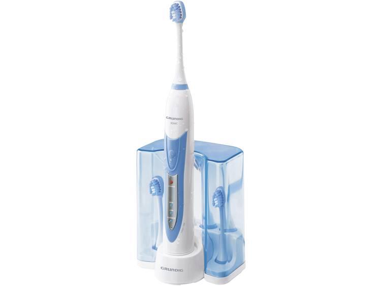 Grundig Ultrasone tandenborstel Clean-White-Plus TB 8030