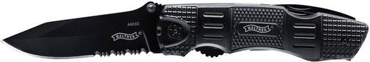 Walther MultiTacKnife MTK 5.0718 Multitool holster, bitset, clip Aantal functies 18 Zwart