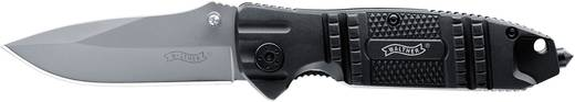 Walther Silver TacKnife STK 5.0717 Outdoormes holster, vangriem, clip Zwart