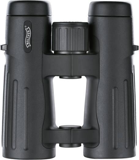 Walther Outlander 10 x 42 Verrekijker 10 x 42 mm Zwart
