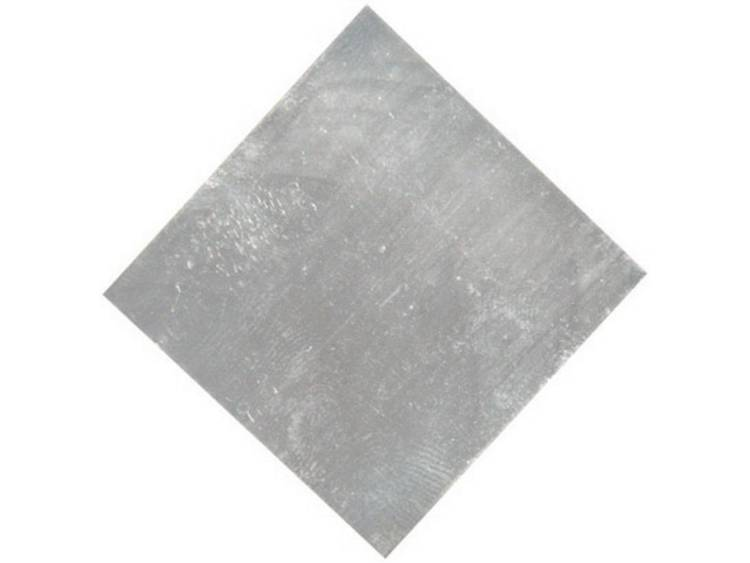CooLaboratory Metal PAD PCP-koellichaam