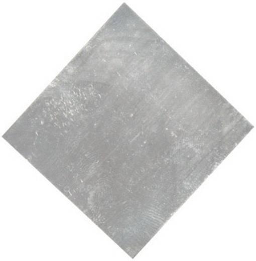 CooLaboratory Metal PAD-SET PCP-koellichaam