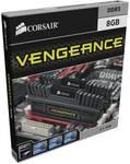 Corsair® Vengeance® pc-werkgeheugen