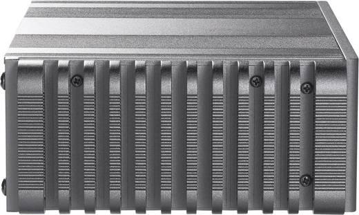 Industriële PC Joy-it IND1 D525 4 GB zonder besturingssysteem