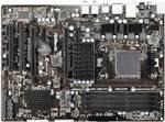 ASRock 970 Extreme3 R2.0 moederbord socket AM3+