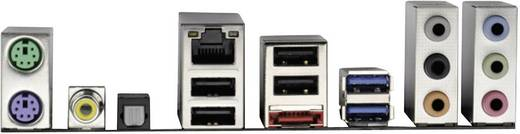 ASRock 970 Extreme3 Moederbord Socket AMD AM3+ Vormfactor ATX Moederbord chipset AMD® 970