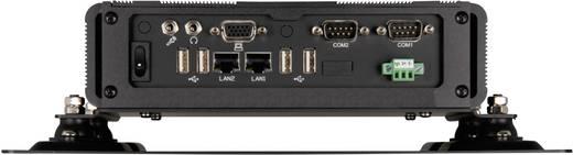 Industriële PC Joy-it IND5 D2550 2 GB Zonder besturingssysteem