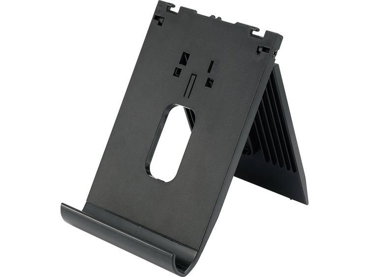 HY-CF-6511 Tabletstandaard Geschikt voor merk: Universeel 33,0 cm (13) - 48,3 cm (19)