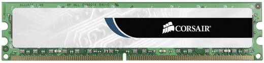 Corsair Value Select CMV16GX3M2A1333C9 16 GB DDR3-RAM PC-werkgeheugen kit 1333 MHz 2 x 8 GB