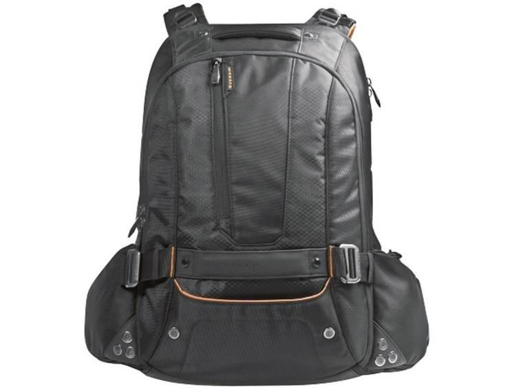 Everki Beacon Laptoprugzak Geschikt voor maximaal (inch): 45,7 cm (18) Zwart