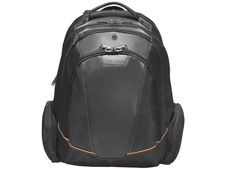 Everki Flight laptop rugtas 40,64 cm (16), zwart Laptop rugtas