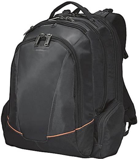 Everki Flight laptop rugtas 40,64 cm (16''), zwart Laptop rugtas