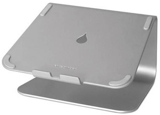 Laptopstandaard Rain Design mStand für MacBook/Mac Book Pro
