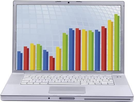 3M Beschermfolie 39.6 cm (15.6 inch) Beeldverhouding: 16:9 Geschikt voor: Laptop Privacy Filter
