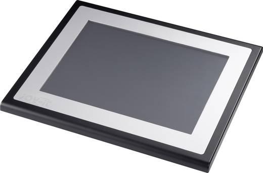 Industriële All-in-One PC Joy-it Industrie T12 60 GB SSD D525 3 GB 3150 Zonder besturingssysteem