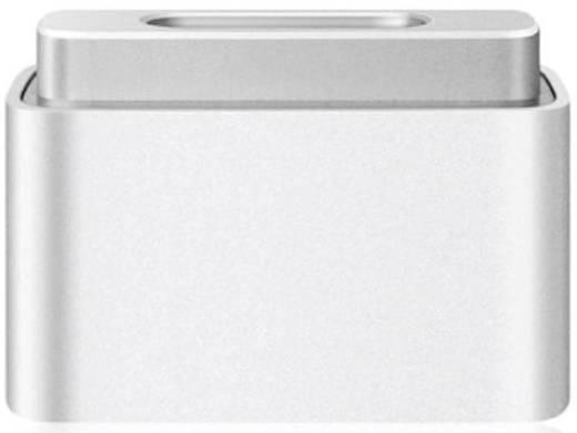Adapter MD504ZM/A Geschikt voor Apple type: MacBook
