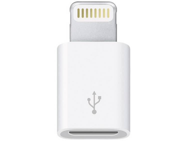Apple iPod-iPhone-iPad USB-kabel [ ]