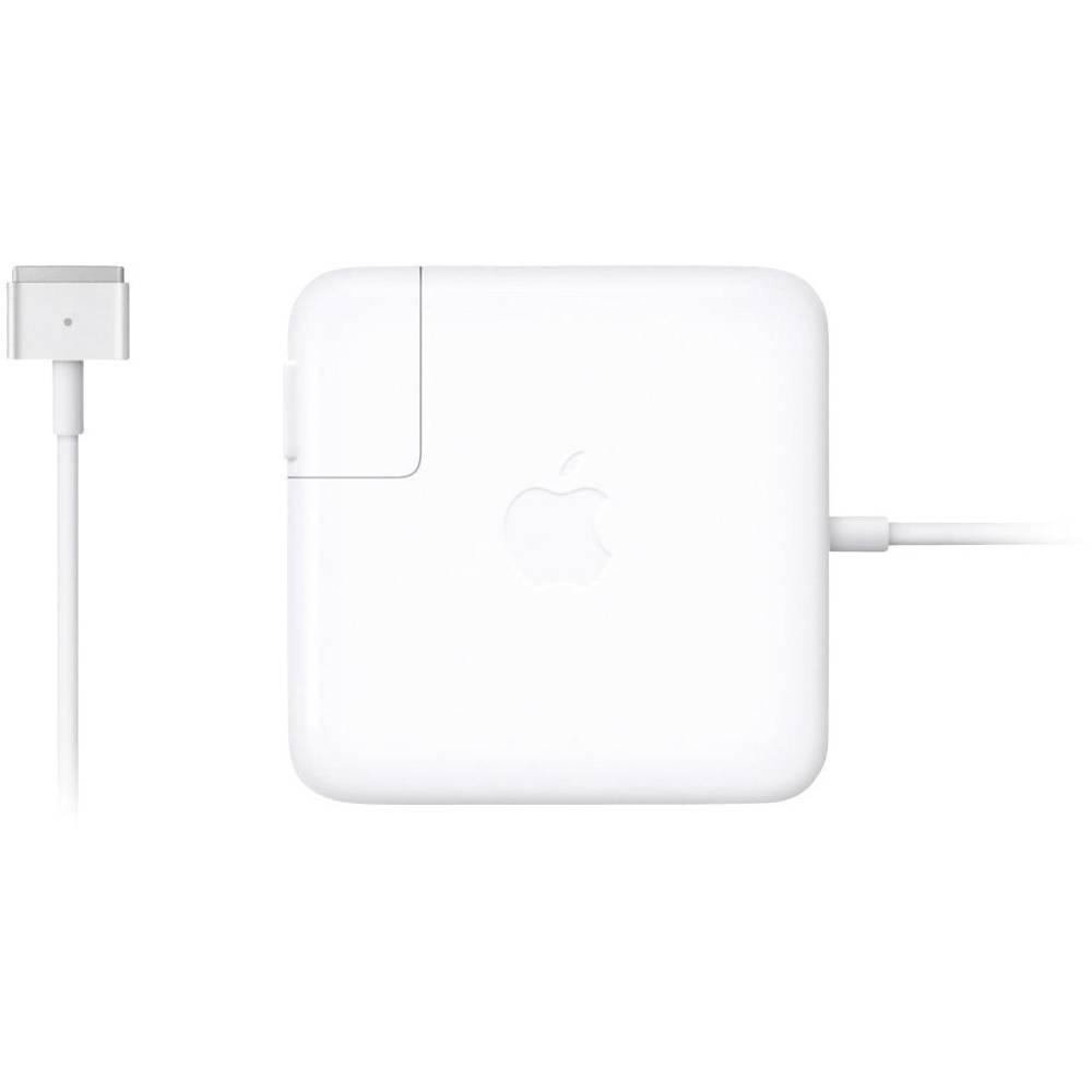 Apple 60 W MagSafe 2 Power Adapter (netvoeding voor de 13 MacBook Pro met Retina display)