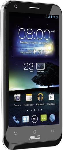 "Asus PadFone 2 A68-1A175GER 64 GB 11,9 cm (4,7"") + tablet station 25,7 cm (10,1"") zwart LTE"