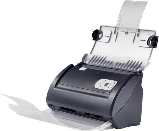 Plustek SmartOffice PS286 PLUS Duplex-documentenscanner A4 600 x 600 dpi 25 Pagina's/min USB