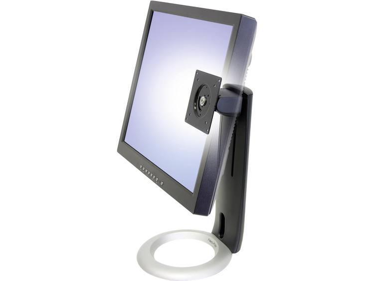 Monitorvoet Ergotron Neo-Flex® LCD Stand 30,5 cm (12) - 61,0 cm (24) Kantelbaar en zwenkbaar, Roteerbaar