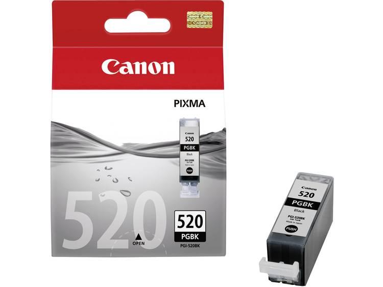 Canon Inkt PGI-520PGBK Origineel Zwart 2932B001