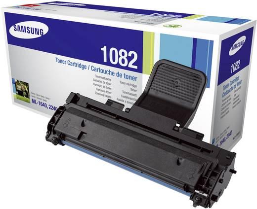 Samsung Tonercassette MLT-D1082S MLT-D1082S/ELS Origineel Zwart 1500 bladzijden