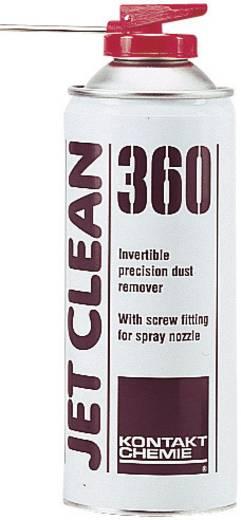 CRC Kontakt Chemie JETCLEAN 360 50.1.020 1 stuks