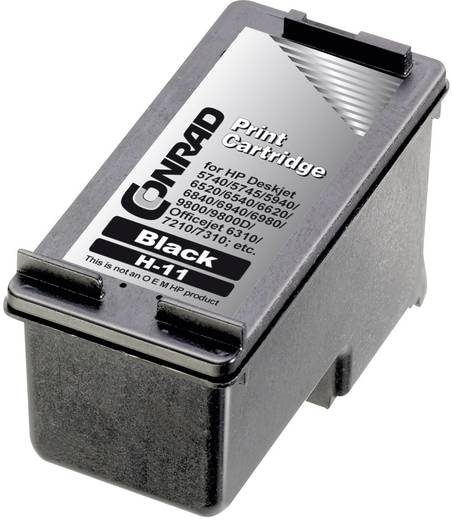 Compatible cartridge voor N/A
