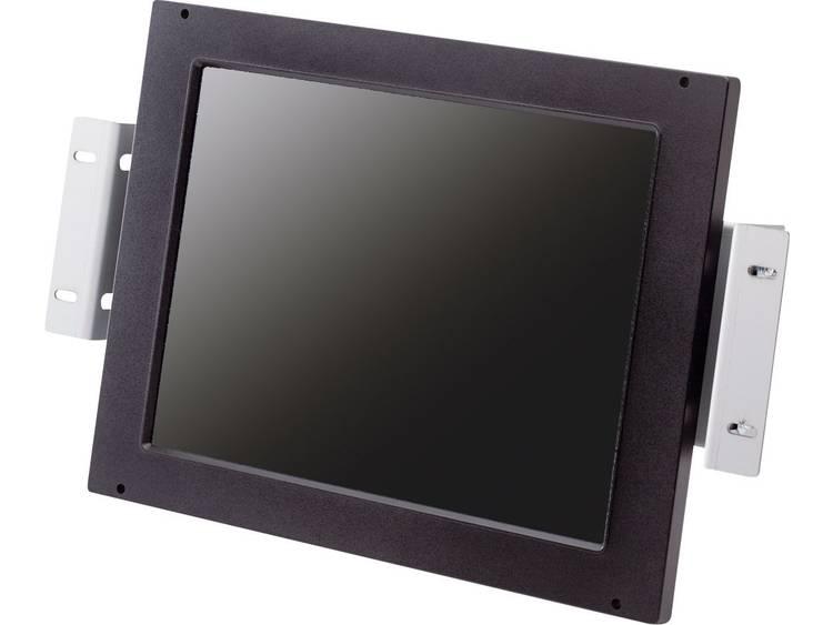 elo TE 1247L Touchscreen monitor 30.7 cm (12.1 inch) 800 x 600 pix 4:3 40 ms VGA