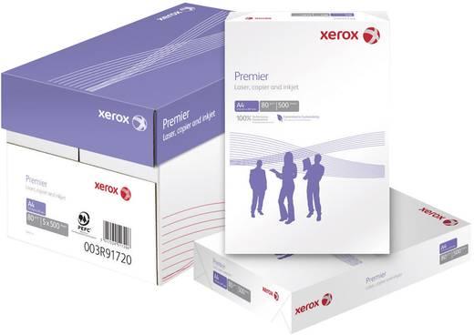 Xerox Premier ECF