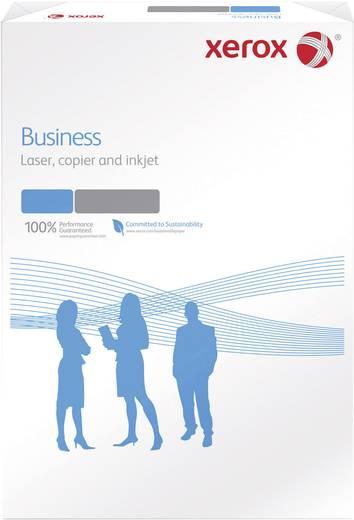 Xerox Business ECF