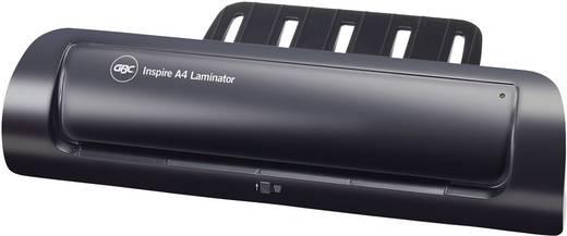 GBC Inspire A4 4400304EU Laminator DIN A4, DIN A5, DIN A6, DIN A7, DIN A8, Visitekaart
