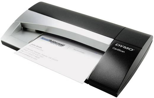 DYMO CardScan Executive 9