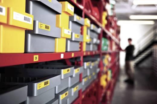 DYMO Labelmanager 420P Labelmaker