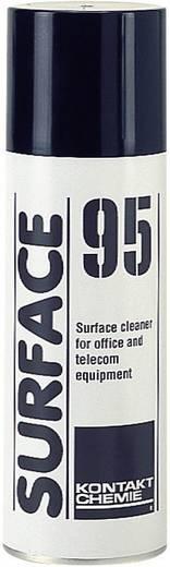 CRC Kontakt Chemie 86109-AE Surface 95 200 ml