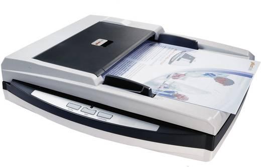 Plustek SmartOffice PN2040 Duplex-documentenscanner
