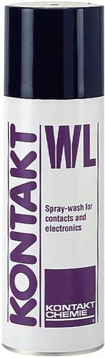 CRC Kontakt Chemie 71009-AH Kontakt WL 200 ml