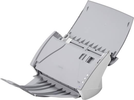 Canon imageFORMULA DR-C130 Duplex-documentenscanner A4 600 x 600 dpi 30 Pagina's/min, 60 Beelden/min USB