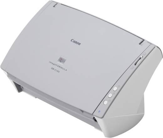 Canon DR-C130 Duplex-documentenscanner